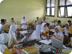 Download Hasil Diskusi Musik Renaisans 1400-1600 M Kelas XII IPA di SMAN Pintar Kuansing5