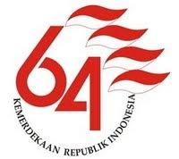 logo-hut-ri-ke-64a