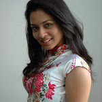 Homely actress pooja photos