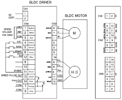 Engineering Problem Solve Problem Sign Wiring Diagram ~ Odicis