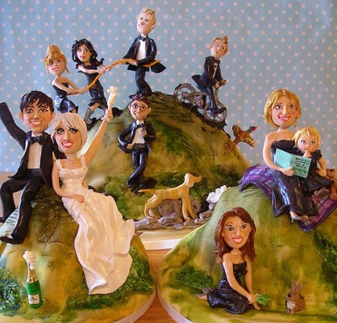 weirdest_wedding_cakes_13