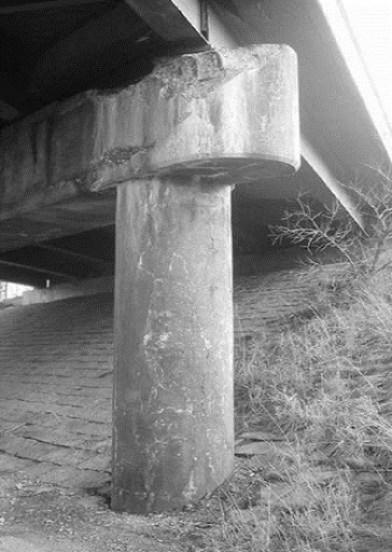 Ferro-Cement in Transportation Structures