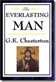 everlasting_man