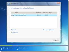 Windows 7-2011-01-01-15-00-31