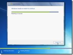 Windows 7-2011-01-01-15-12-15