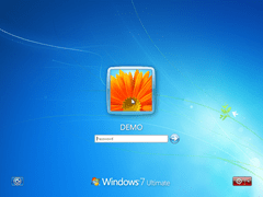 Clone of Windows 7-2011-01-01-19-18-25