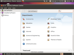 Clone of Dual Boot Win7-Ubuntu-2011-01-01-19-44-46