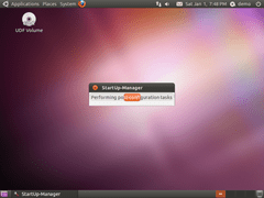 Clone of Dual Boot Win7-Ubuntu-2011-01-01-19-48-42
