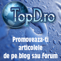 TopD.ro