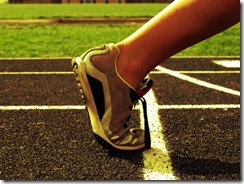 beleza-comece-treino-corrida-sete-passos-460x345-br