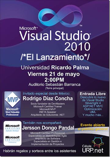 LanzamientoVS2010.URP