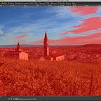 Schermata 2010-02-06 a 14.44.58.jpg