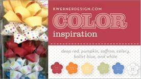 071409-colors