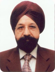 Shri S.S. Khurana has taken over as the new Chairman, Railway Board and ex-officio Principal Secretary to the Government of India, in New Delhi on February 02, 2009.