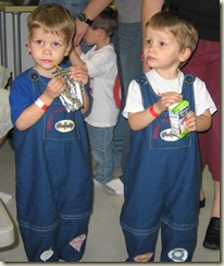 Peter & Drake 3rd Birthday 003