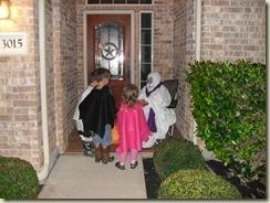 Halloween 2010 010