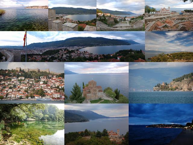 01 Oct Ohrid.jpg