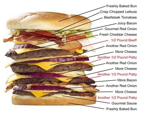 heart-attack-grill (6)
