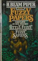 FuzzyPapers%2CThe%3ALittleFuzzyandFuzzySapiens.HIJlb6a1gybg.jpg