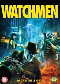 dvd_watchmen.jpg