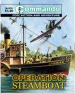 commando4234.jpg