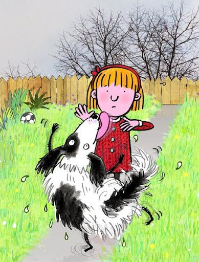 Frances+Cony+-+Lovingest+Dog.jpg