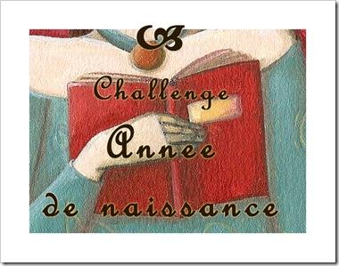 logo challenge anni