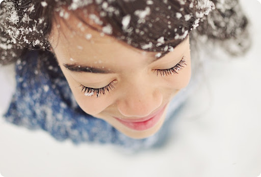 https://i0.wp.com/lh3.ggpht.com/_SysJx7naFE8/TTPbYVgax2I/AAAAAAAAHW0/dsQFNGBOWI4/snowflakes_thumb%5B5%5D.jpg