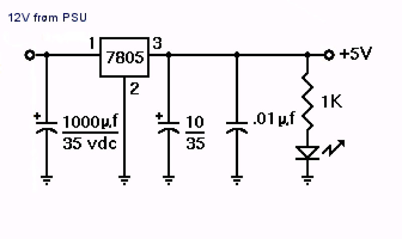 Stepper Driver Circuit effecting thermocouple temperature??