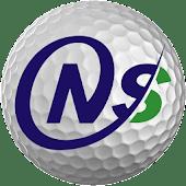 NS 골프 컬처존