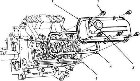 1993 Ford Taurus 3 0 Engine Diagram, 1993, Free Engine