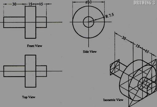 Product Design, Product development: December 2010