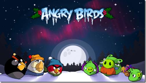 angrybirdsea