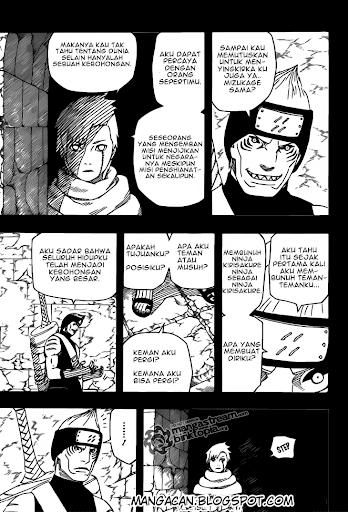 komik manga naruto 507 bahasa indonesia