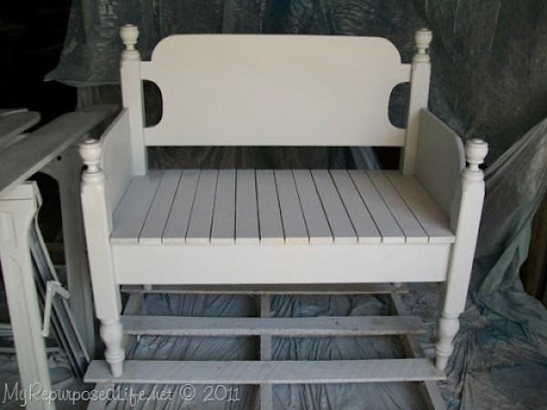 headboard bench (41)
