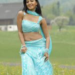 Cleavage show of indian beauties strickly hot   part 2