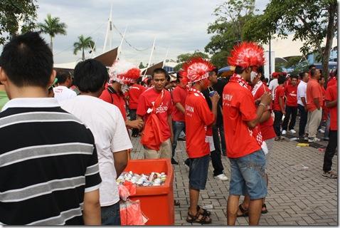 final Malaysia Cup 2010 (12)