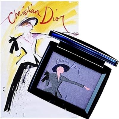 palette Dior tailleur.jpg