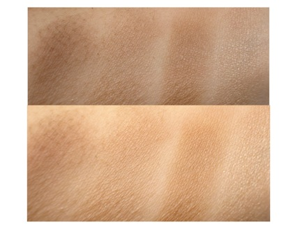swatches sombras.jpg