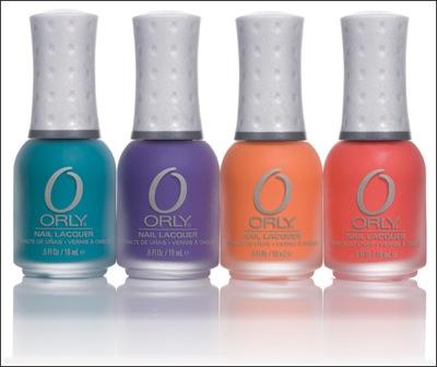 Orly-Plastix-fall-2010-nail-polish-collection.jpg