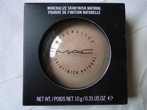 mineralize na caixa.JPG