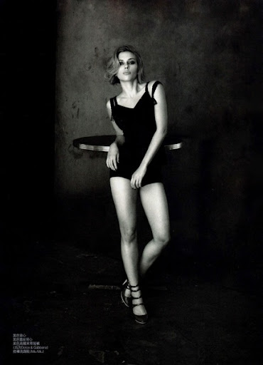 Scarlett johansson3