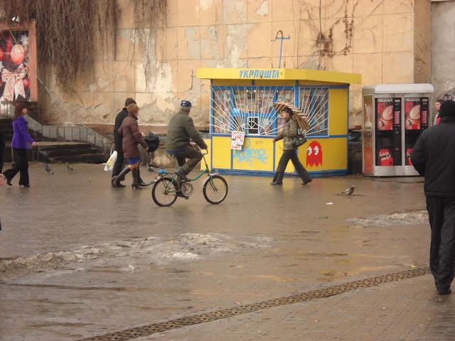 cycling-uzhgorod-8