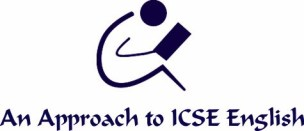 ICSE Previous Years Papers