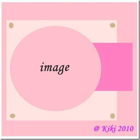 Kiki51Sketch