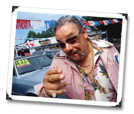 https://i0.wp.com/lh3.ggpht.com/_XG3OfhQl5T8/S79diL-jlJI/AAAAAAAAENE/99328JYseEc/used-car-salesman%5B3%5D.png