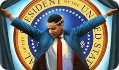 Obama-cruz