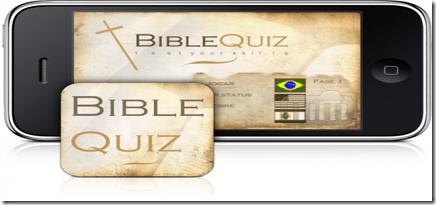 13-biblequiz01-550x417