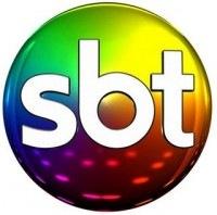 SBT-TV-evangelicas-igrejas-200x198