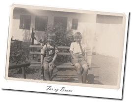 far og BrunoIMG_0021